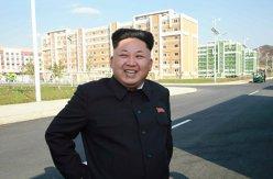 Kim Jong-Un: testul de miercuri plasează ţara în rangul I al puterilor militare nucleare