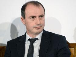 Ministrul Agriculturii a fost rănit în urma unui accident rutier produs în Slobozia