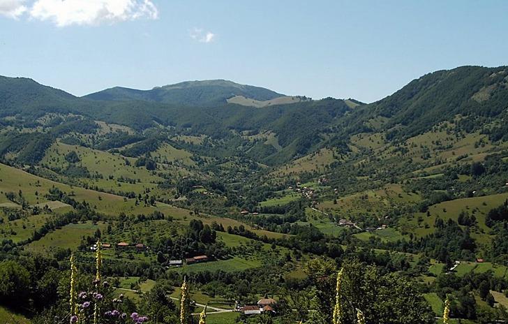satele-superbe-din-rom