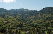 Satele superbe din România, unde o casă costă mai puţin decât un Logan