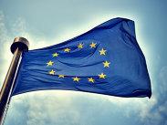 """Un nou cutremur politic se anunţă în Europa. """"Toate moscheile vor fi închise iar Coranul va fi interzis"""""""
