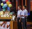 Doi puşti de 14 ani au venit cu o idee de afacere surprinzător de simplă. Au obţinut o finanţare de 50.000 de dolari