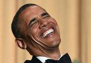 Cum arată casa în care se va muta Obama, după ce va părăsi Casa Albă - GALERIE FOTO