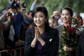 De ce a primit fostul premier al Thailandei o amendă de 1 miliard de dolari