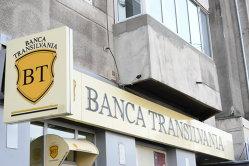 Ce salariu câştigă un angajat la Banca Transilvania