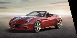 Preţ de Ferrari de Black Friday: 119.880 euro