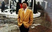 Cum a ajuns fiul fostului şef al Hotelului Continental de la maşini de lux, la livrat de pizza
