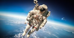 Lucruri din viaţa reală care sunt bazate pe invenţii ale NASA