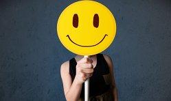 Două treimi din români spun că sunt fericiţi la locul de muncă