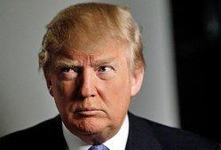 Iranul îl avertizează pe Donald Trump că nu va tolera anularea acordului nuclear