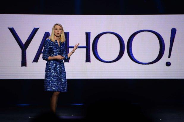 Marissa Mayer îşi dă demisia şi Yahoo îşi schimbă numele în Altaba