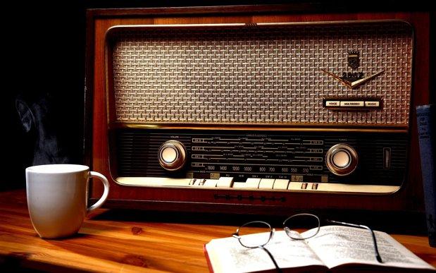 Acesta este primul stat din lume care interzice staţiile radio. Care este motivul din spatele deciziei