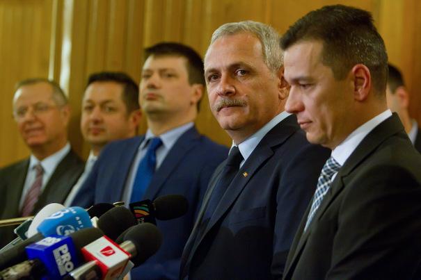 """Preşedintele Iohannis către Parlament: """"N-a plecat nimeni cu banii acasă. Este bine să o luăm încet cu aceste anchetări din partea Parlamentului"""""""