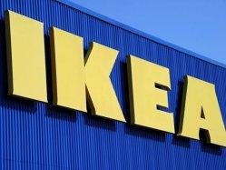 IKEA a anunţat deschiderea celui de al doilea magazin din Bucureşti. Când este prognozată deschiderea şi unde se va afla acesta