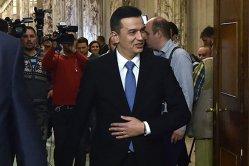 """Premierul Sorin Grindeanu: Am luat măsura tip """"manetă"""" în privinţa energiei. Reducem exporturile doar dacă e necesar"""