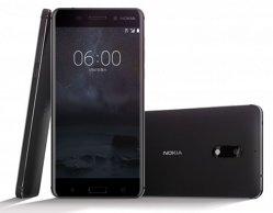 Nokia 6 este un hit. Tot stocul s-a vândut în mai puţin de 1 minut