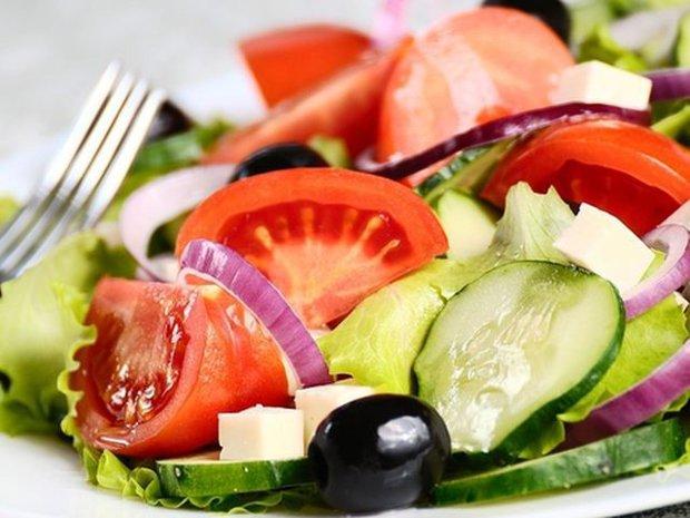 Imagini pentru mâncare