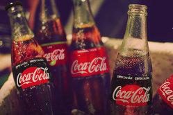 Decizie istorică. Ce se întâmplă cu Coca-Cola
