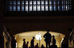 Povestea celui de-al treilea fondator al Apple. De ce a renunţat după doar 12 zile şi cât ar fi valorat azi partea lui din companie - VIDEO