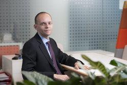 Marius Popescu, la conducerea NN în Turcia
