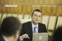 """Garanţii de stat de maximum 80% din investiţii pentru programul """"Primul centru de agrement"""""""