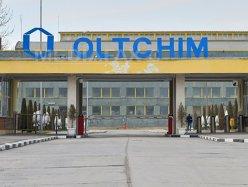 Oltchim are o cifră de afaceri de 168 de milioane de euro şi pierde 2,5 milioane de euro în 2016