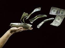 Cum să pierzi 1 miliard de dolari într-o singură zi