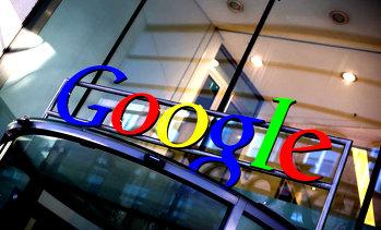 O fată de 7 ani a trimis scrisoare de angajare la Google. Răspunsul primit i-a şocat pe părinţii ei