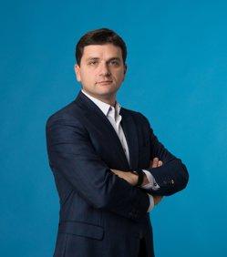 Zitec a primit 1,7 milioane de euro de la eMAG şi se extinde în provincie