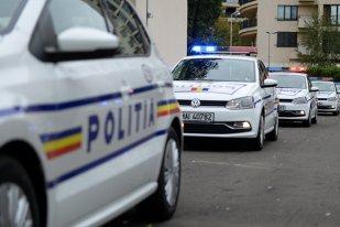 Anunţul care va infuria milioane de şoferi din România. Mulţi nici nu ştiu că trebuie să aibă aşa ceva în maşină, iar amenzile sunt usturătoare