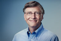 Imaginea articolului Bill Gates, avertisment fără precedent. Mulţi oameni vor rămâne fără loc de muncă