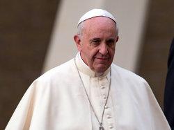 """Mesajul cutremurător al Papei Francisc: """"Folosirea telefonului în timpul mesei reprezintă începutul războiului"""""""