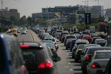 O nouă taxă pentru şoferi după ce a abia scăpaseră de timbrul de mediu