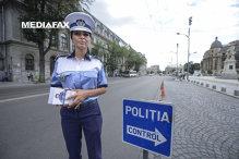 Eşti şofer în România! Care e cea mai mare amendă pe care o poţi lua?