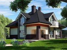 Veste bună pentru tinerii care vor să îşi construiască o casă în 2017. Vezi ce ajutor primesc de la stat