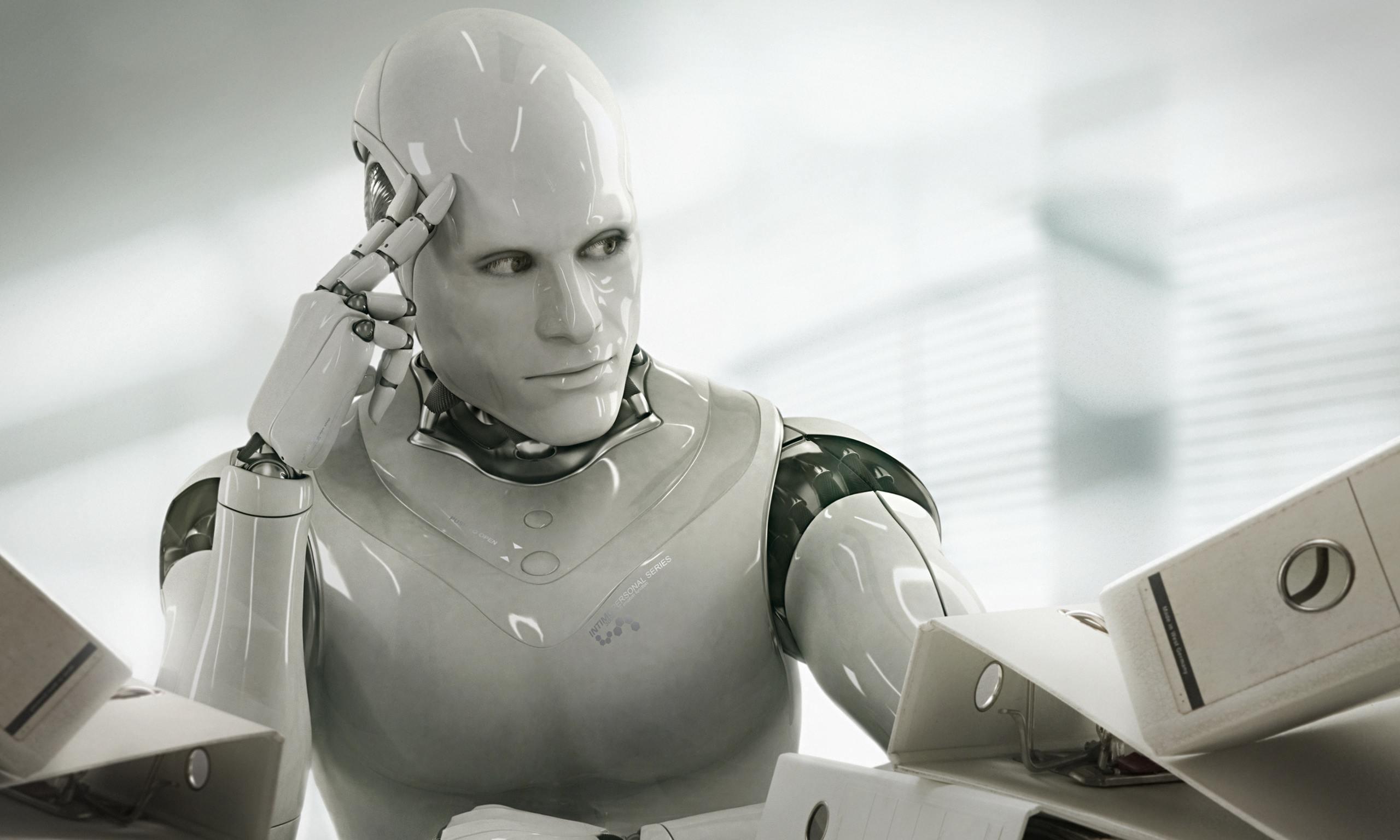 un-robot-a-facut-