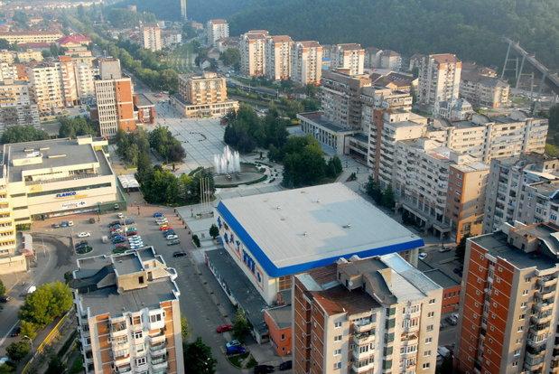 Oraşul din România unde se trăieşte cel mai rău şi ce cartier din Bucureşti este considerat cel mai prost