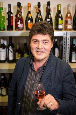 International Wine Contest Bucharest (IWCB), cel mai important concurs internaţional de vinuri din Europa de Est, ajunge la a XIV-a Ediţie