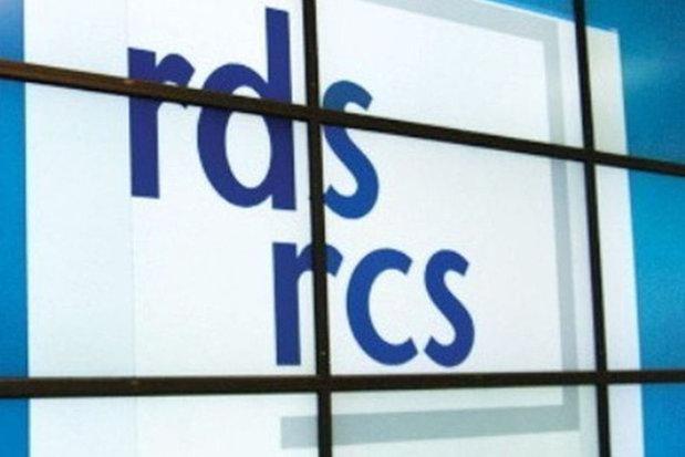 RCS&RDS intră în linie dreaptă pentru listarea la bursa de la Bucureşti, cu o tranzacţie evaluată la 500-600 mil. euro