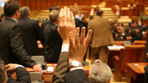 PSD pregăteşte un nou cadou pentru colegii lor din administraţiile locale