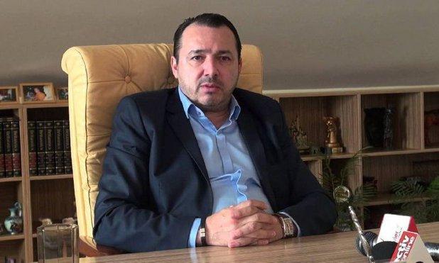"""DECLARAŢIA ZILEI Cătălin Rădulescu, PSD:""""Nu putem să transformăm un loc în maidan. Să stea ca proştii în fiecare seară?"""