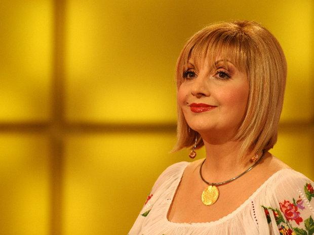 FOTO/VIDEO Ileana Ciuculete, cântăreaţa de muzică populară, a murit la vârsta de 59 de ani. Ce a declarat cel mai APROPIAT PRIETEN al artistei