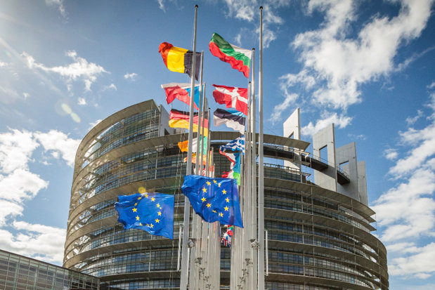 Răsturnare completă de situaţie. Documentul care poate SCHIMBA ISTORIA UE. Proiectul secret a apărut în presă