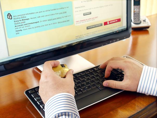 Un produs cumpărat online din UE poate fi returnat în 14 zile. De ce alte aspecte trebuie să ţină cont cumpărătorii