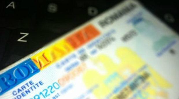 Cardul de sănătate dispare. Noul buletin de identitate va funcţiona în locul lui