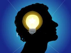 Experţii au ajuns la concluzia că oamenii inteligenţi sunt dezordonaţi, adorm târziu şi înjură mult
