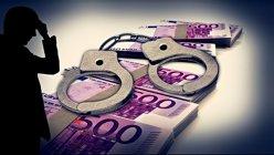 O nouă ameninţare pentru şoferii din România. Poliţia achiziţionează un nou tip de radere mult mai performante