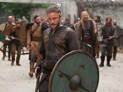 Adevăratul Ragnar Lodbrok, legendarul viking care a UMILIT Franţa. VIDEO