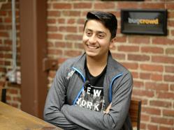Cum a ajuns un puşti de 13 ani să lucreze cu cele mai mari companii din tehnologie