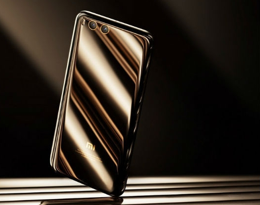 Telefonul la fel de performant ca Samsung S8 dar la jumătate de preţ